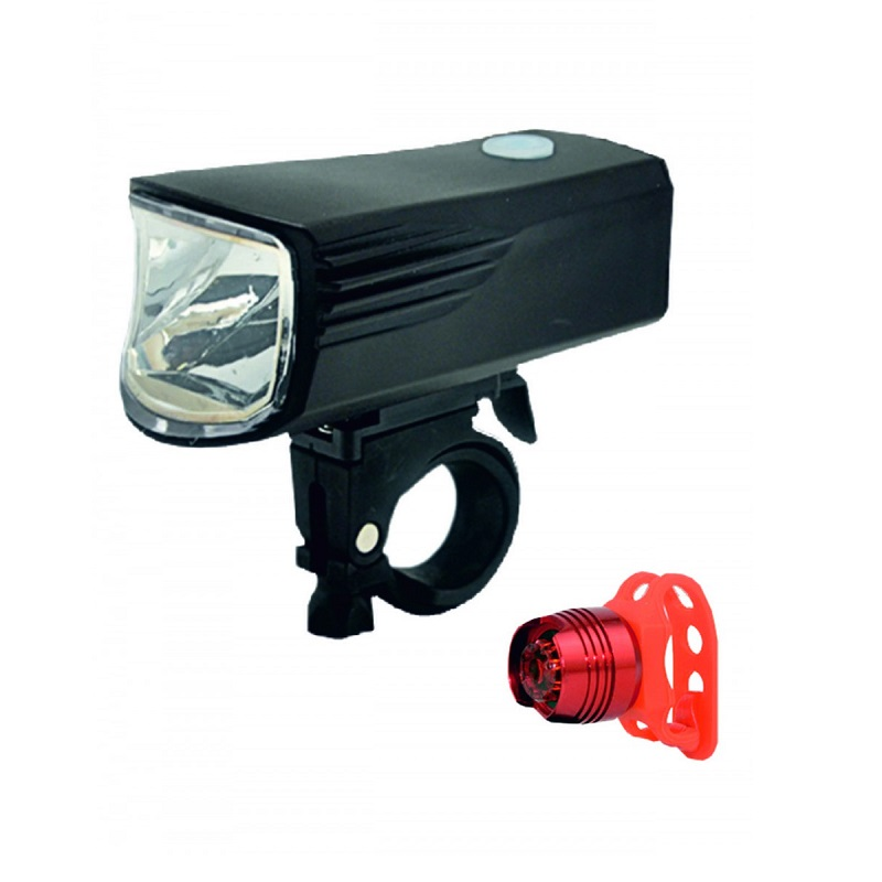 Sada svetiel Trixline TR 243 LED