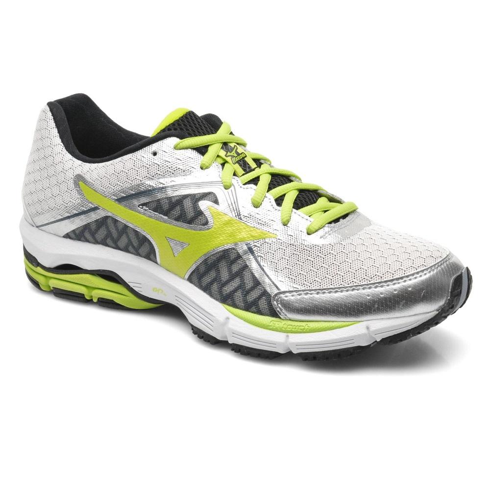 Pánske fitness bežecké topánky Mizuno Wave Ultima 6 41