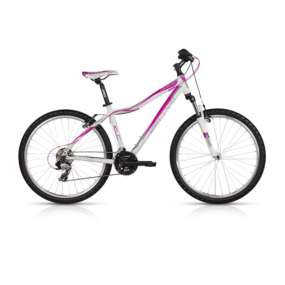 Dámsky horský bicykel KELLYS VANITY 10 26