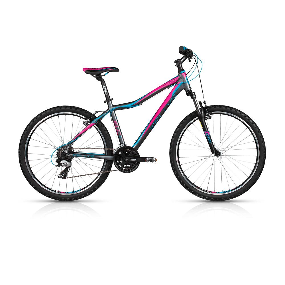 Dámsky horský bicykel KELLYS VANITY 20 26