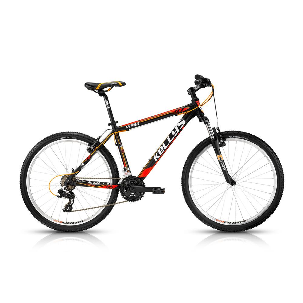 "Horský bicykel KELLYS Viper 10 26""- model 2015"