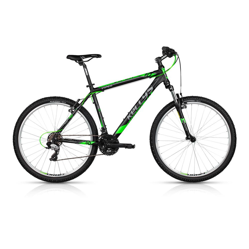 Horský bicykel KELLYS VIPER 10 27,5
