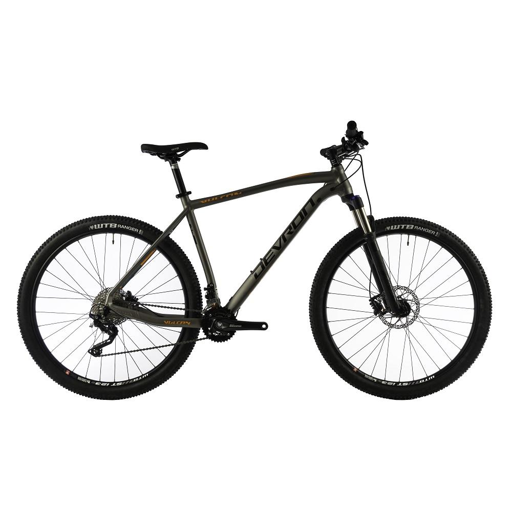 Horský bicykel Devron Vulcan 1.9 29