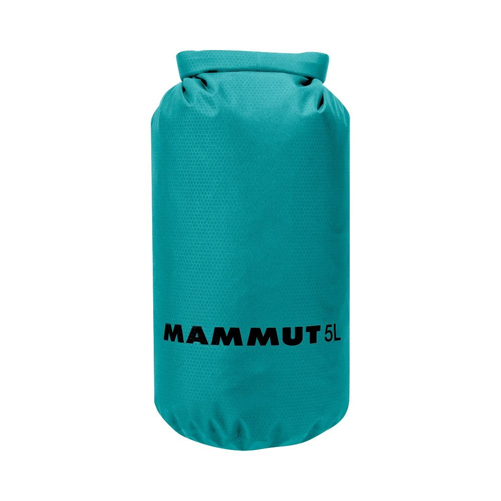 Nepremokavý vak MAMMUT Drybag Light 5 l Waters