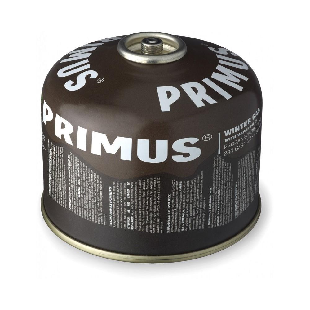 Kartuša Primus Winter Gas 230 g