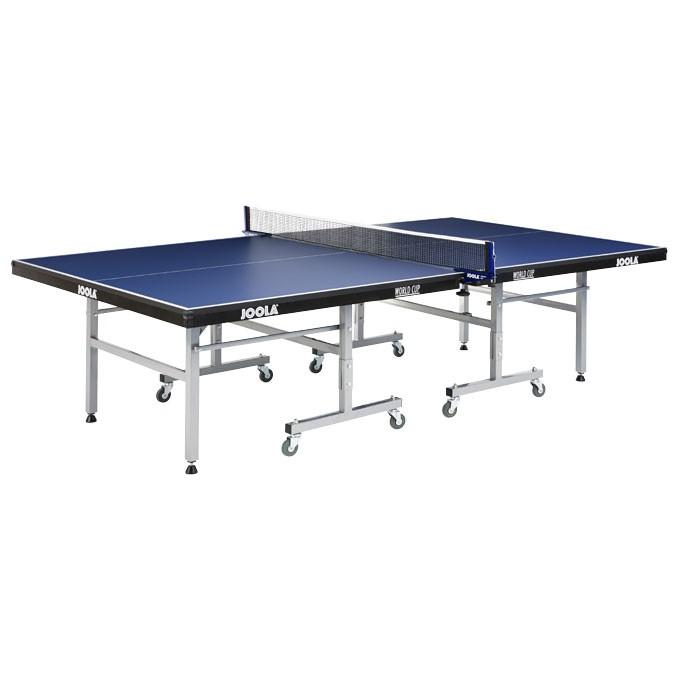 Stôl na stolný tenis Joola World Cup