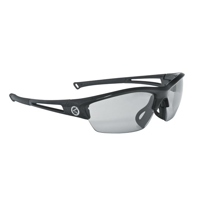 6bae6965d Cyklistické okuliare Kellys Wraith Photochromatic