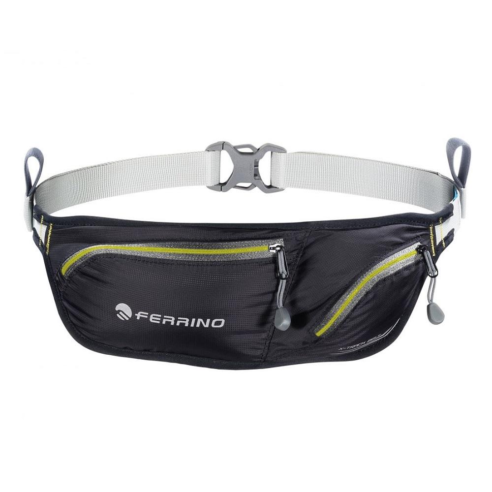 Ladvinka FERRINO X-Flat