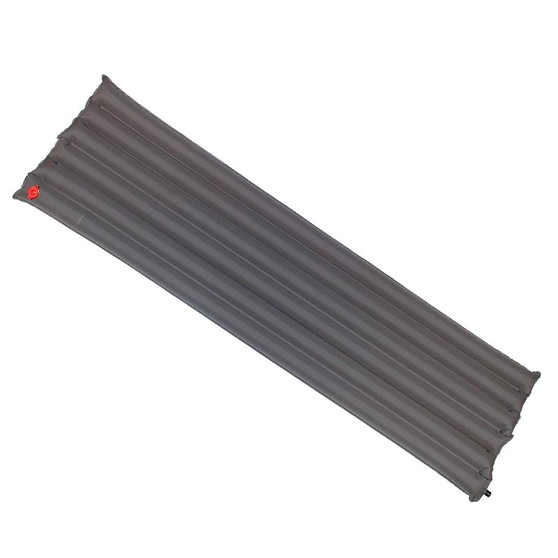 Nafukovací matrac Yate Aven 183x50x7 cm