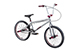 Freestyle a BMX bicykle